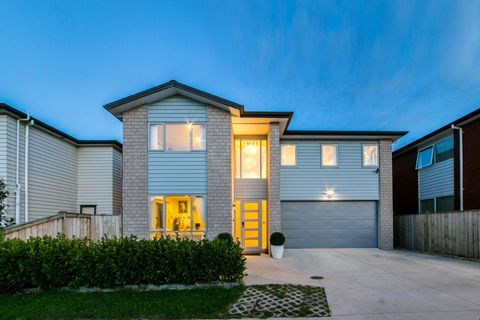 NZ Real Estate from NZ Realtors Network