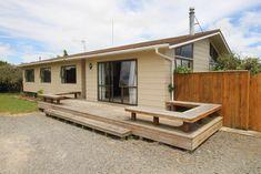 4 BEDROOMS/OPEN PLAN LIVING/2024 m2