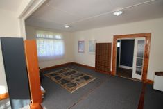 150 m2 ON 1012 m2 - BIG FAMILY HOME