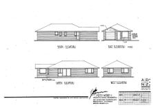 ONLY 20 MINUTES FROM FEILDING - NEW TOWNHOUSE COMI