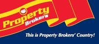 Hastings McLeod Ltd (Licensed: REAA 2008) - Property Brokers, Geraldine