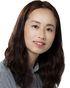 April Huang photo